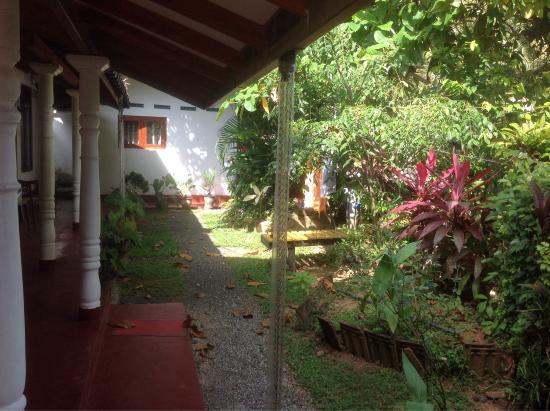 Beauty Mount Guest House : photo1.jpg