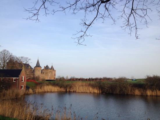 Muiden, Niederlande: photo8.jpg