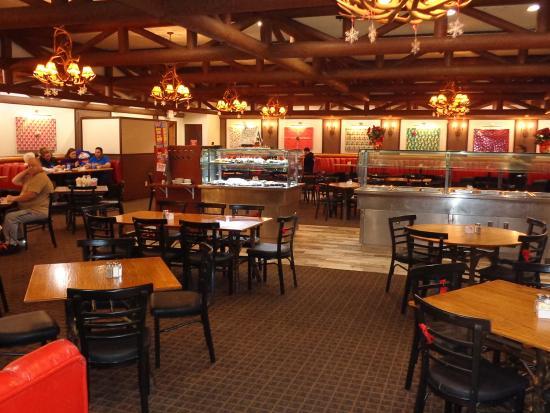 Terribles Lakeside Casino - Pahrump - Nevada