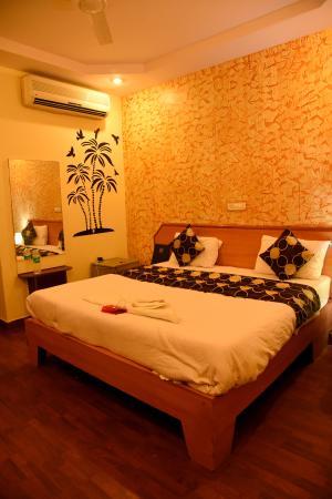 hotel express 66 new delhi hotel reviews photos rate rh tripadvisor in