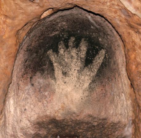 grotte-de-gargas