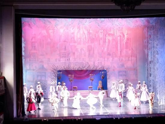 театр оперы и балета нижний новгород вакансии культуры, обеспечила древнегреческому