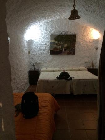 baena, España: photo3.jpg