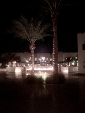 Photo of Sharm Plaza Hotel Sharm El-Sheikh