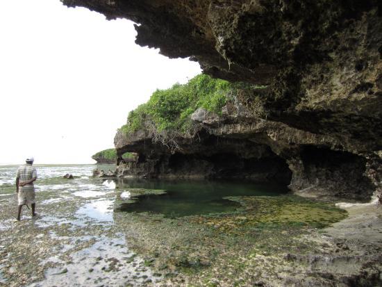 Bilde fra Tijara Beach