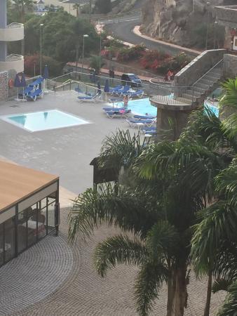 Hotel Terraza Amadores: photo6.jpg