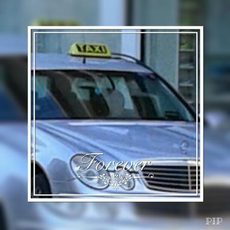 Taxicab-Cy