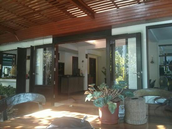Yindee Stylish Guesthouse: IMG-20151228-WA0006_large.jpg