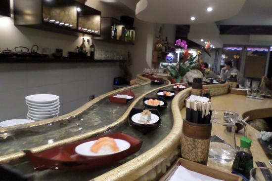 Otoya Sushi