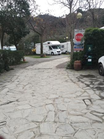 Camping Acqua Dolce: photo0.jpg