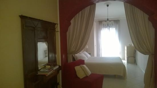 Bed & Breakfast Lingotto