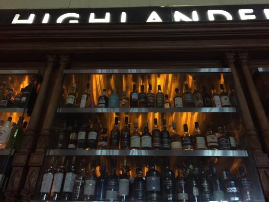 Highlander: photo1.jpg