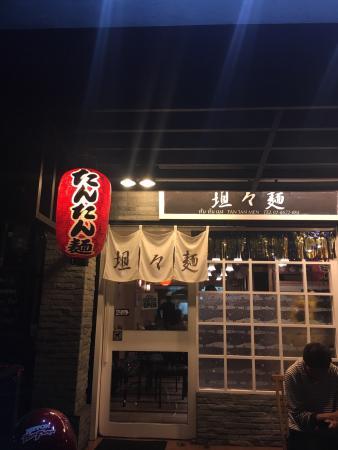 Tan Tan Man: photo2.jpg