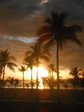 Photo of Club Indigo Hotel Port-au-Prince