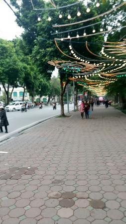 Hanoi Harmony Hotel: DSC_0131_large.jpg