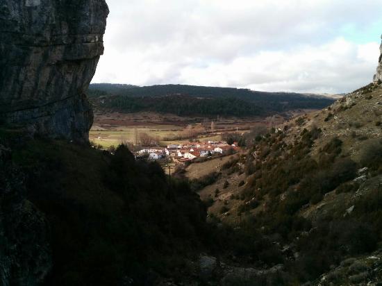 Beteta, Espagne : IMG-20151230-WA0033_large.jpg