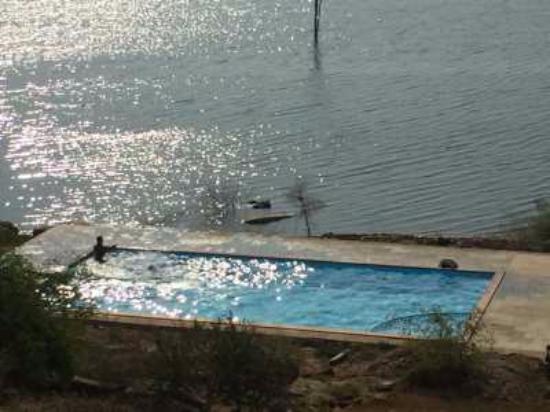 Bilde fra La-Kemp Resort