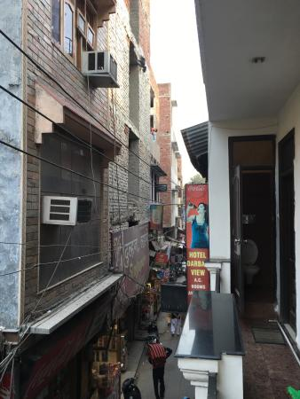 Hotel Darbar View: photo1.jpg