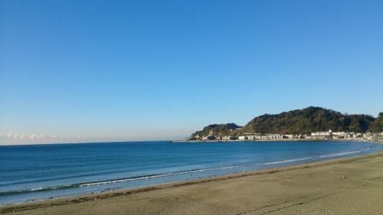 Photo of KKR Kamakura Wakamiya