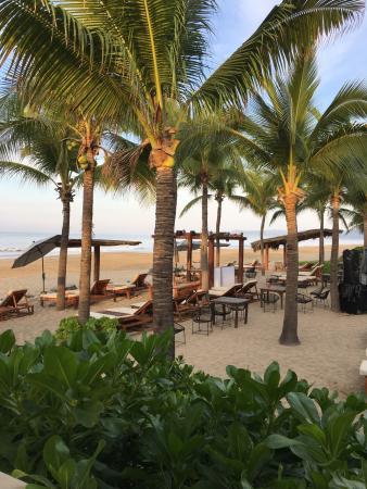 Playa Blanca, Mexico: photo0.jpg