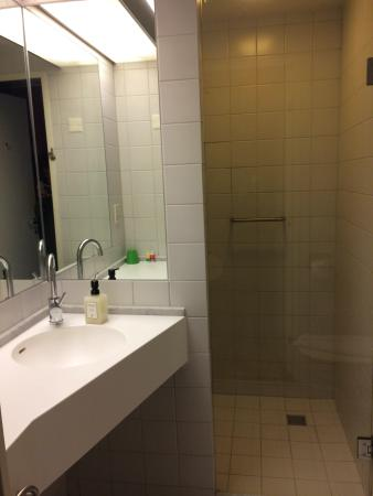 Mornington Hotel Stockholm Bromma: photo2.jpg