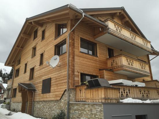 Stoos, Swiss: photo1.jpg