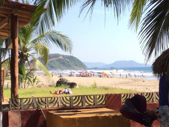 Costa Brava: photo1.jpg