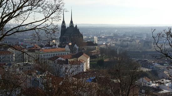 Brno, República Tcheca: 20151231_105707_large.jpg