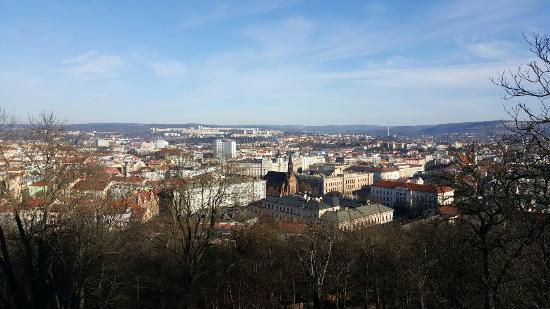 Brno, República Tcheca: 20151231_105240_large.jpg