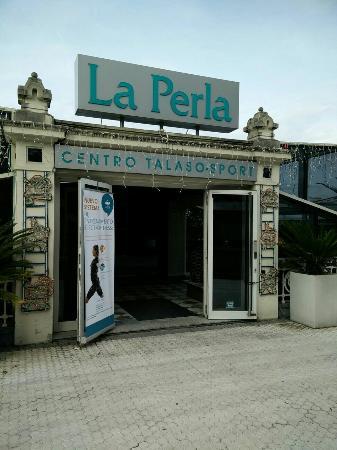 La Perla Centro Talaso-Sport: IMG-20151231-WA0002_large.jpg