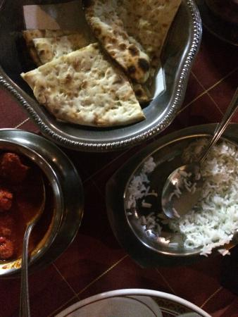 Restauranta Dayana : photo1.jpg