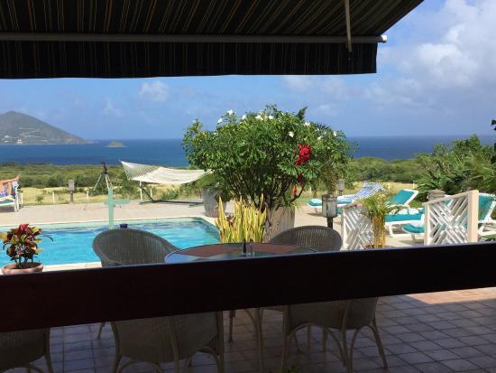 Newcastle, Nevis: photo0.jpg
