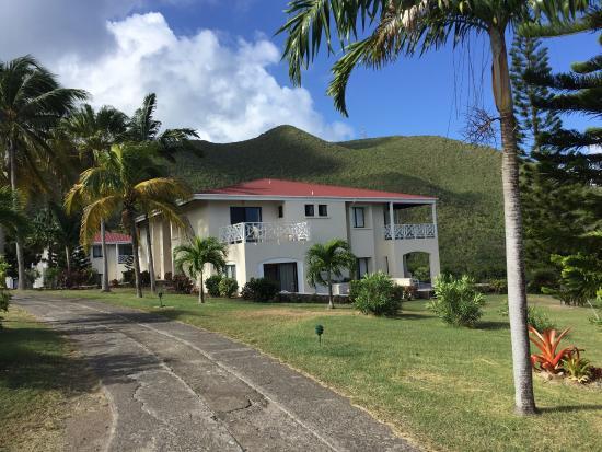 The Mount Nevis Hotel: photo3.jpg