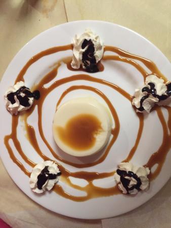 Restaurant Piccola Italia: photo2.jpg