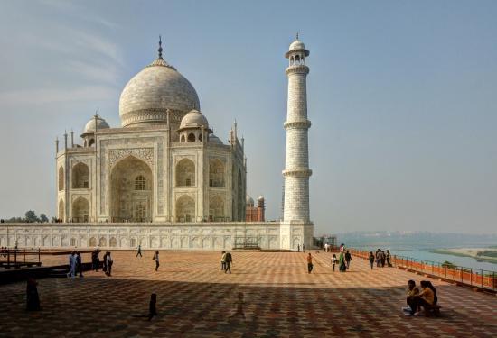 Taj Mahal (166100961)