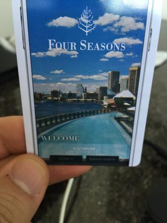 Four Seasons Baltimore: photo2.jpg
