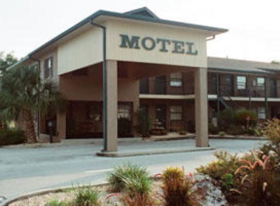 Hotels Near Gainesville Fl Airport
