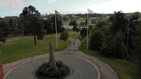 STF Vandrarhem Karlstad