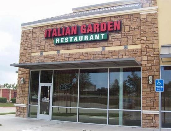 italian garden mckinney menu garden ftempo
