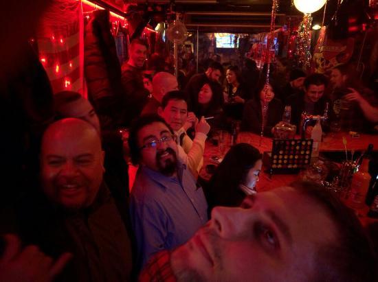Rock Bar Cherry Bomb: IMG_20160101_014551_large.jpg