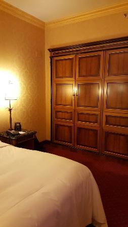 Hilton Giardini Naxos: 20151231_170008_large.jpg
