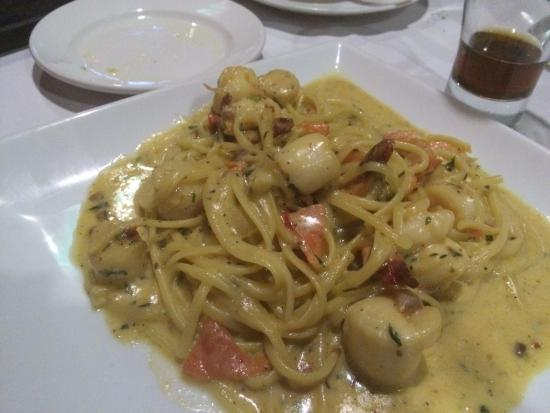 Marianna Ristorante Photo