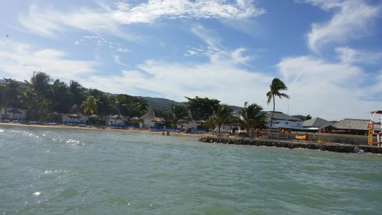 Photo of Royal Decameron Club Caribbean Runaway Bay