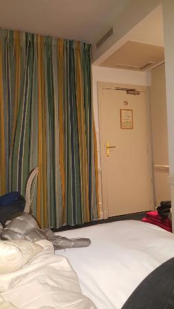 Hotel de Suede St. Germain : TA_IMG_20151231_181644_large.jpg