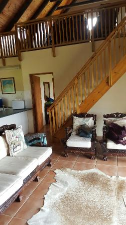 Kududu Guest House: 20151220_120257_large.jpg