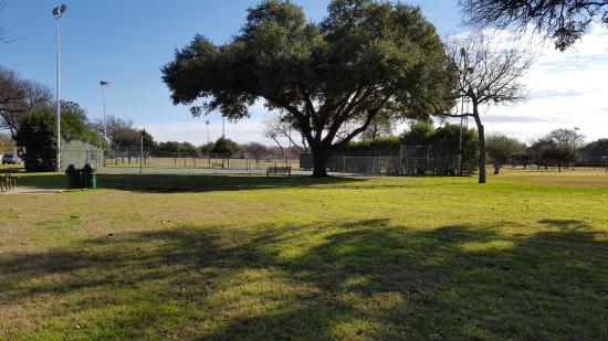 Northaven Park