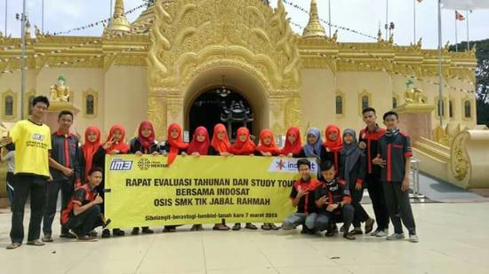Pondok Brastagi, Indonesien: FB_IMG_1451584250288_large.jpg