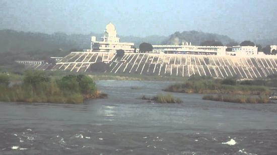 Rupnagar, Indie: Gurudwara Bhatta Sahib