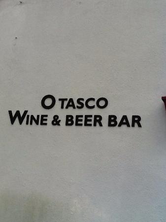 O Tasco