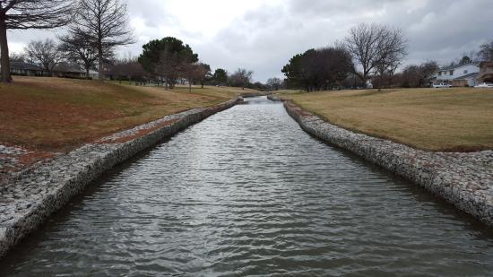 Rawhide Park